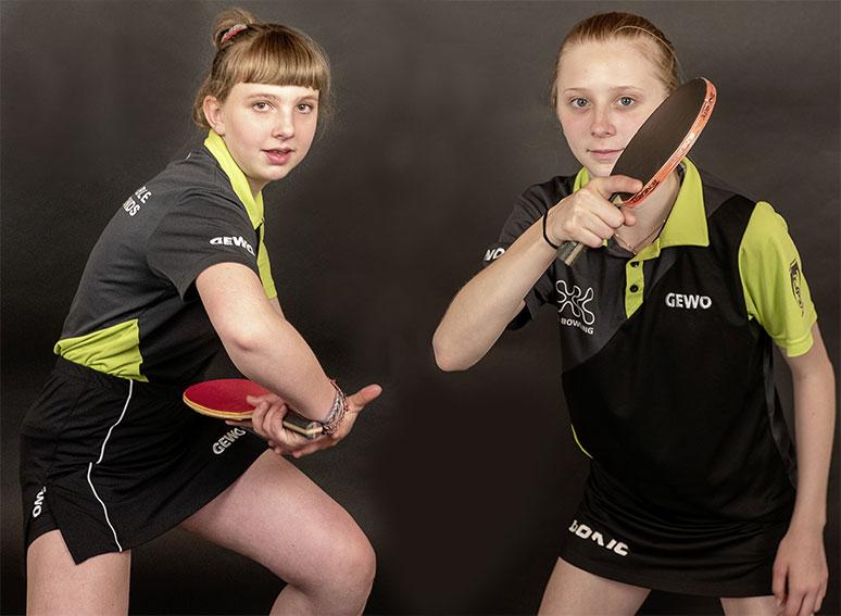 Championnats Suisses Jeunesse 2021